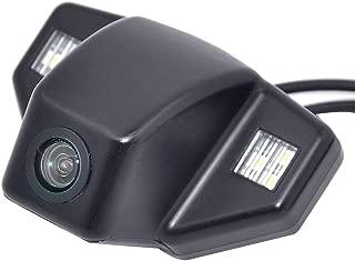Hcs301 Andifany Portachiavi Telecomando Universale 433mhz per Codice Rotativo Hcs360 Hcs300 Porta Garage Elettrico Hcs201