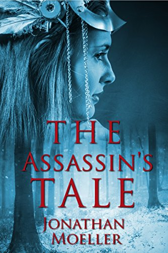 Download The Assassin's Tale (Tales of the Frostborn short story) (World of the Frostborn Book 4) (English Edition) B00LOM5SO6