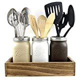 10 Best Rustic Kitchen Utensils