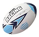 Ballon - Supporter Racing Métro - T5 - Gilbert