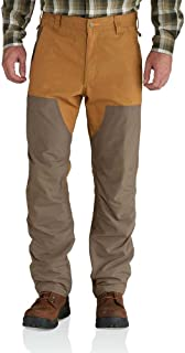 Men's 102282 Upland Relaxed Fit Field Pant