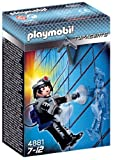 Playmobil - 4881 - Jeu de construction - Agent Secret