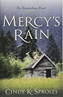 Mercy's Rain: An Appalachian Novel