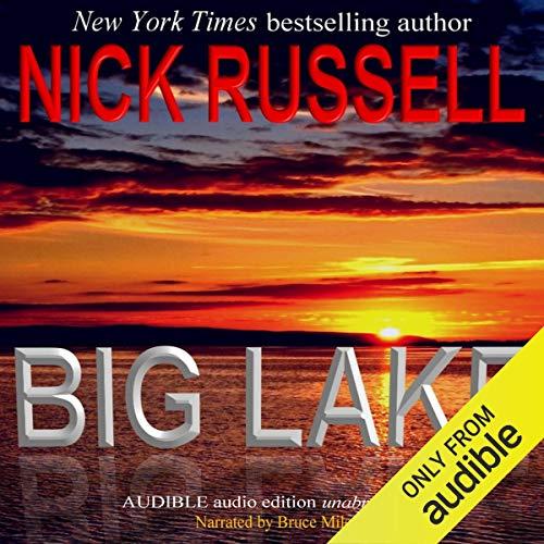 Big Lake Titelbild