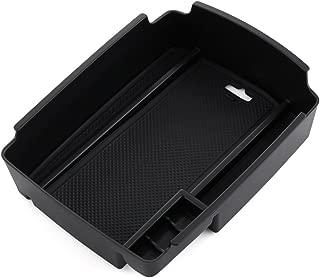 Organized Console Device Center Console Tray For Kia Sportage 2017