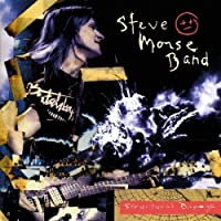 Structural Damage by STEVE BAND MORSE (2013-11-05)