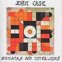 Sonatas & Interludes
