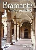 Bramante, mito y realidad (Impremta)