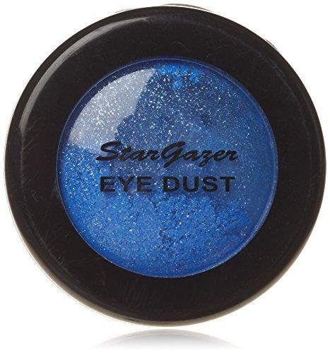 Stargazer, Maquillaje de ojos con brillos (Número 102) - 1 unidad