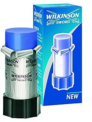 Wilkinson Rasierseife Stick 50