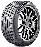 295/35ZR21 Michelin TL PS4 S * XL 107Y *E