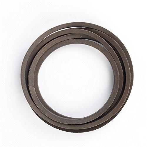 """Husqvarna 531 30 07-72 OEM 54"""" Deck Belt (In Sleeve) 531300772"""