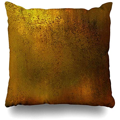 BK Creativity Cushion Cover