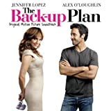 The Back-up Plan (Soundtrack) Soundtrack Edition by Various Artists (2010) Audio CD