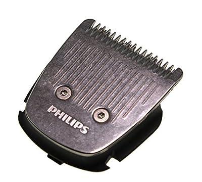 Philips 422203630911 ERC100553 Klingenblock