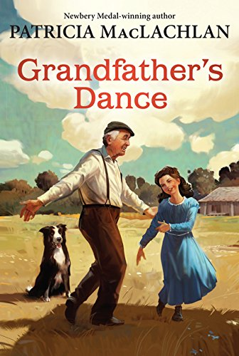Grandfather's Dance (Sarah, Plain and Tall)の詳細を見る