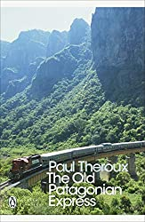 Books Set In Argentina, The Old Patagonian Express: By Train Through the Americas by Paul Theroux - argentina books, argentina novels, argentina literature, argentina fiction, argentina, argentine authors, argentina travel, best books set in argentina, popular argentina books, argentina reads, books about argentina, argentina reading challenge, argentina reading list, argentina culture, argentina history, argentina travel books, argentina books to read, novels set in argentina, books to read about argentina, argentina packing list, south america books, book challenge, books and travel, travel reading list, reading list, reading challenge, books to read, books around the world