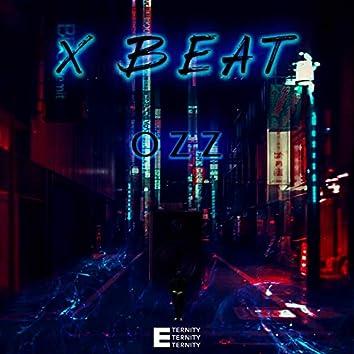 X Beat