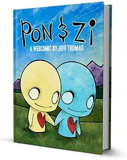 Best pon and zi shop Reviews
