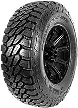 Pirelli Scorpion MTR All-Terrain Radial Tire - 30X9.50R15/6 104Q