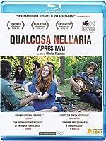 Qualcosa Nell'Aria [Italian Edition]