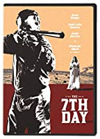 The 7th Day [DVD]
