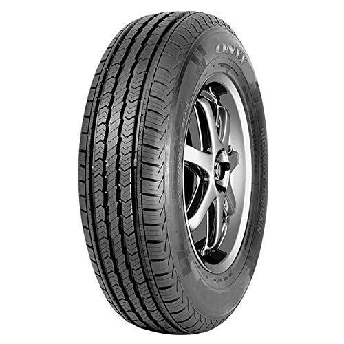 Neumático de verano Onyx NY-HP187 235/60 R18 107 V