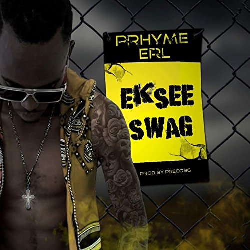 Eksee Swag Explicit