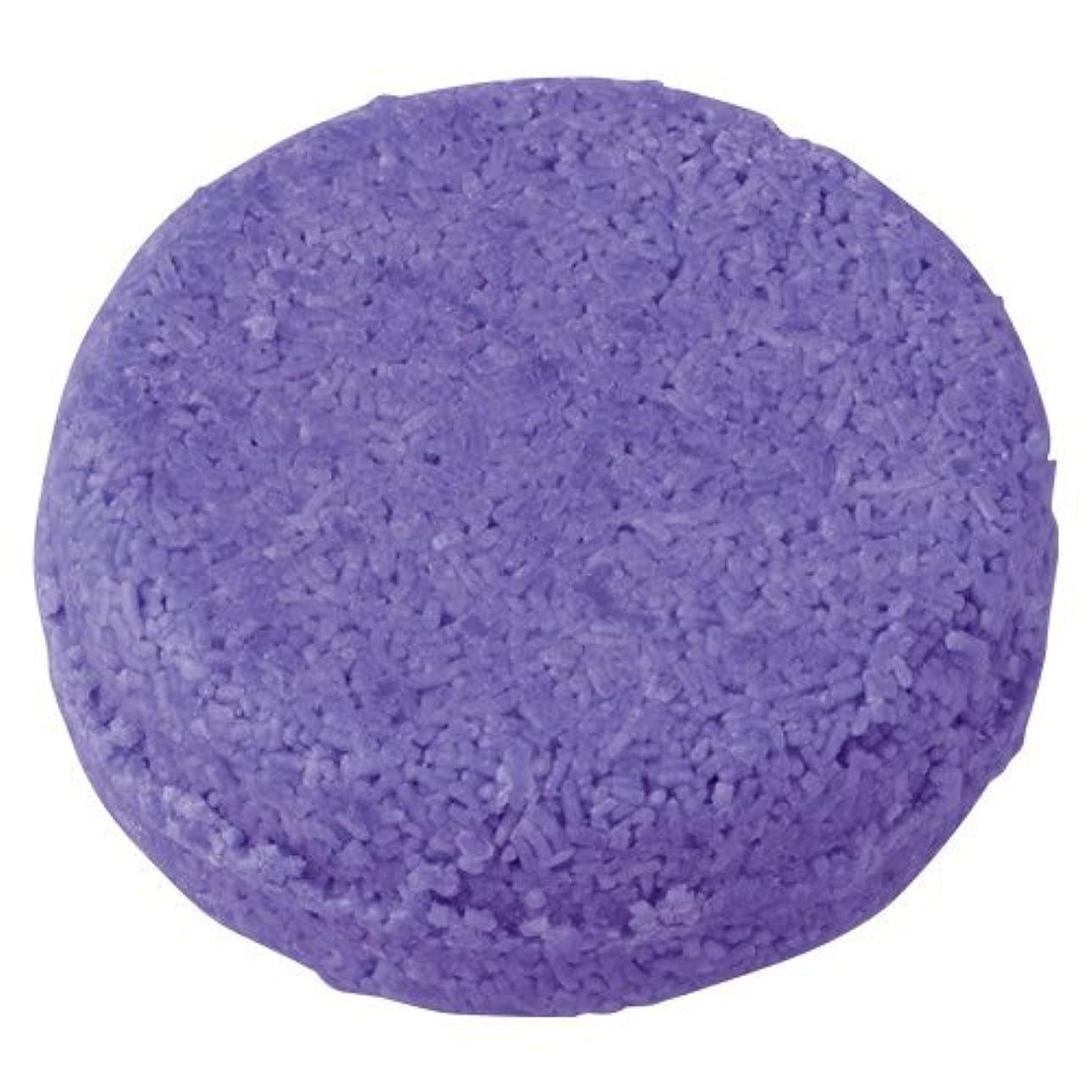 オーロックあえぎハードリングラッシュ 紫ショック(55g)