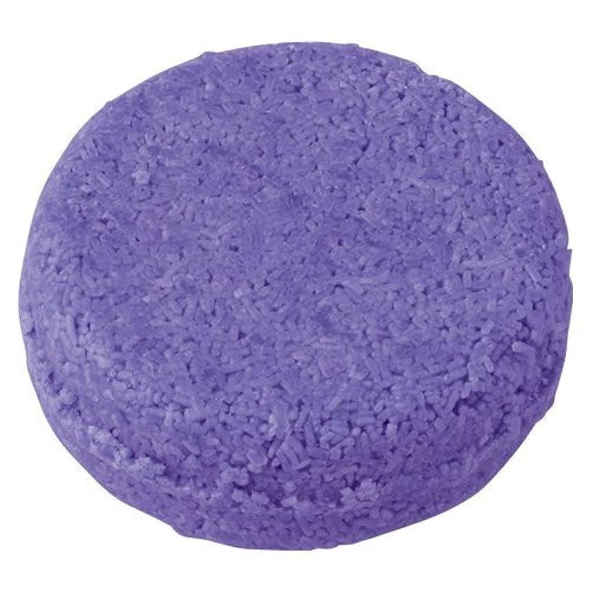 葬儀関数どうやってラッシュ 紫ショック(55g)