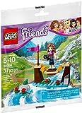 Lego Friends Polybag 30398