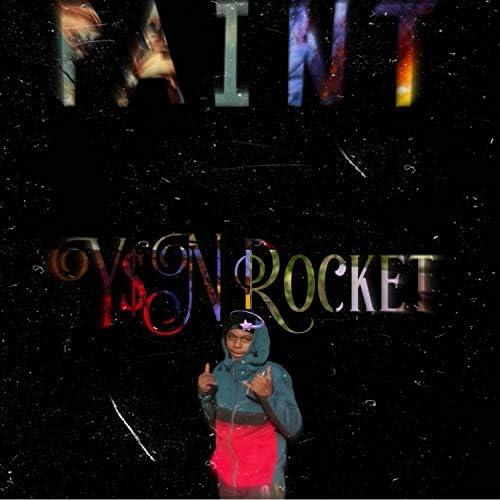 Y$n Rocket