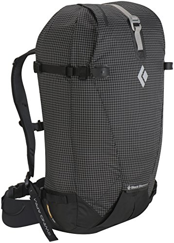 Black Diamond CIRQUE 35 Rucksack, Medium/Large