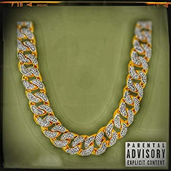 Diamonds Round My Throat (feat. Bob Parker)