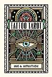 Aesthetic Tarot Cards