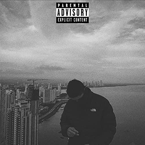 FEDERICO (feat. Anthor) [Explicit]