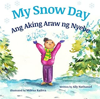 Best snow in tagalog Reviews