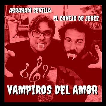 Vampiros del Amor