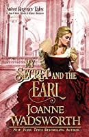My Secret and the Earl: A Clean & Sweet Historical Regency Romance (Sweet Regency Tales)