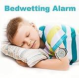 Bedwetting Alarm for Kids Girls & Boys - CUMIZON Nocturnal...