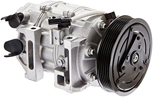 Top 10 Best ac compressor clutch