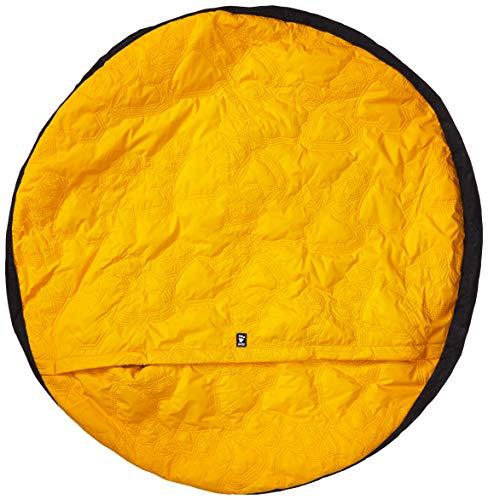 Hurtta Outback Dreamer Dog Sleeping Bag, Orange...