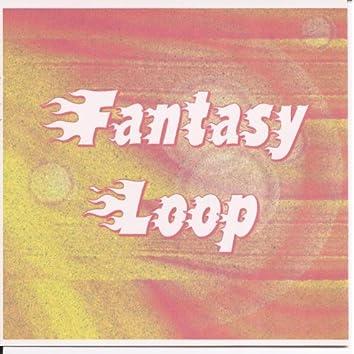 Fantasy Loop