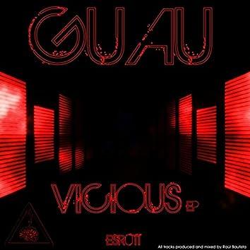 Vicious EP