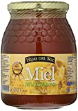 HIJAS DEL SOL Miel Multiflora - 1000 gr