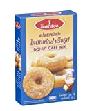 Imperial Donut Cake Mix 400g.