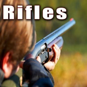 Firearms: Rifles