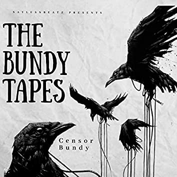 The Bundy Tapes
