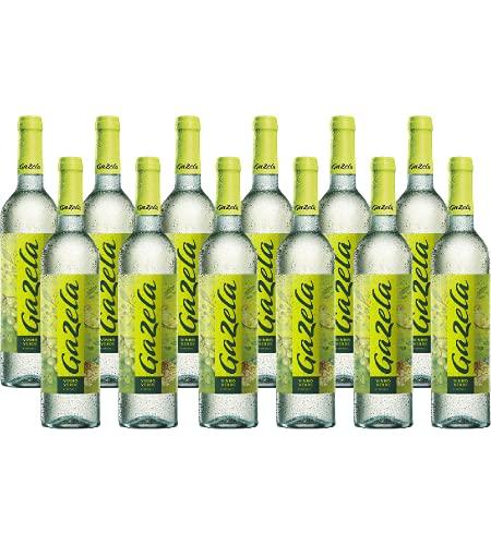 vinho verde leclerc