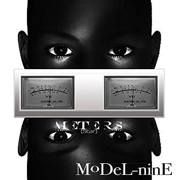 Meters (Star) [feat. Kmuse]